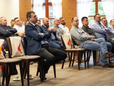 Artbud konferencja salonow krishome