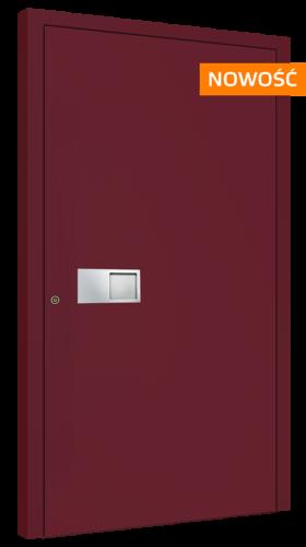 drzwi wejściowe montaż Zielona Góra