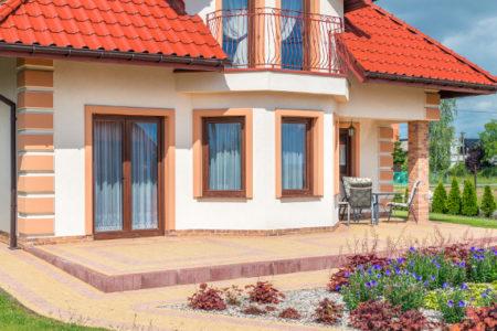 okna pcv content artbud zielona gora