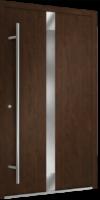 drzwi wejściowe na wymiar Zielona Góra