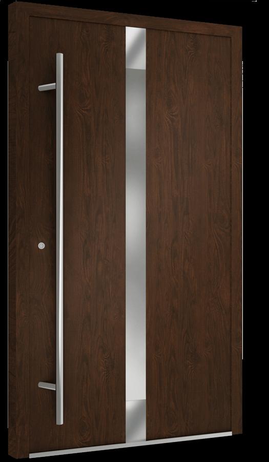 drzwi antywłamaniowe Zielona Góra